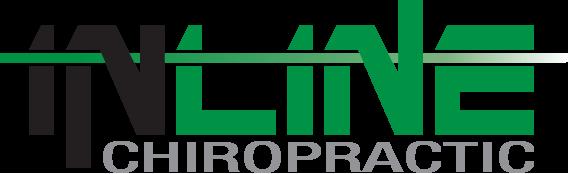 Inline Chiropractic | Dr. Ramey Opp